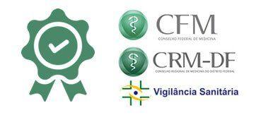 CRM CFM DF